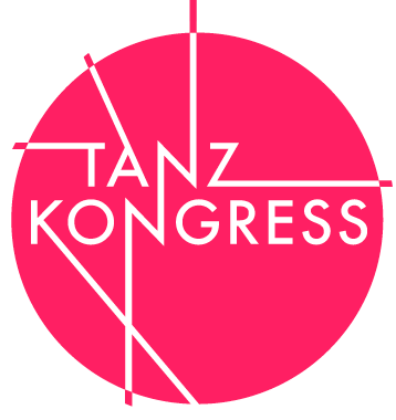 Tanzkongress